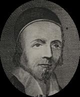 Ambrose, Isaac [1592-1674]