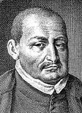 Argensola, Bartolomé Leonardo