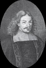 Arnd Joshua