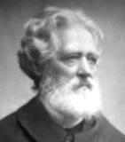 Bailey, Philip James