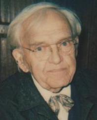 Bainton, Roland Herbert