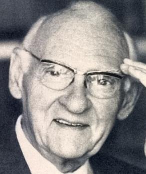Balthasar, Hans Urs Von