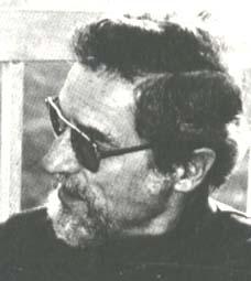 Barceló Roldán, Juan