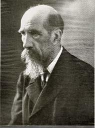 Besson, Pablo Enrique