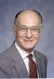 Boonstra, John S.