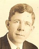 Boyer, Orlando Spencer