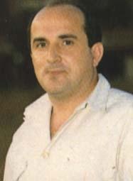 Branco, Paulo Neto Martins