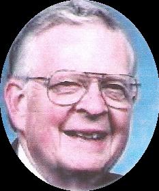 Brister, Commodore W.