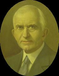Brown, Charles Reynolds