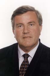 Burt, David F.