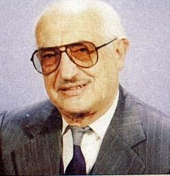Caballero Yoccou, Raúl