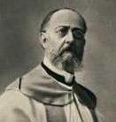 Cabrera Ivars, Juan Bautista