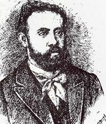 Carrasco Palomo, Antonio