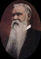 Carroll, Benjamin Harvey