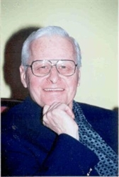 Christenson, Larry