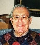 Cordova, Jorge C.