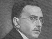 Dibelius, Martín Franz