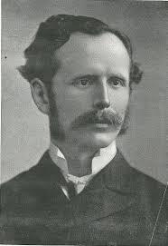 Drummond, Henry