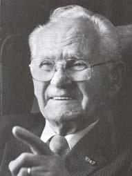 DuPlessis, David Johannes