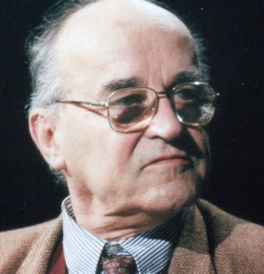 Dumas, André