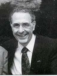 Edwards, Brian H.