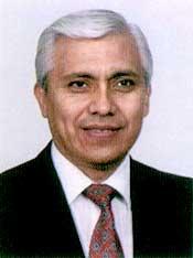 Estrada Miranda, Antonio