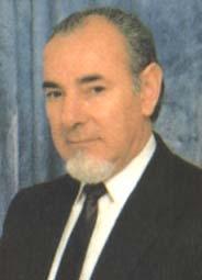 Fachisthers, Ricardo A.