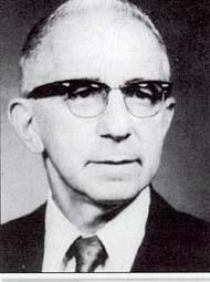 Fernandez Suárez, Domingo