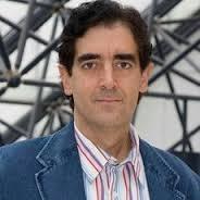 Fernández, Jaime