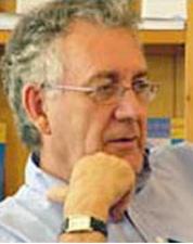 García Ruiz, Máximo