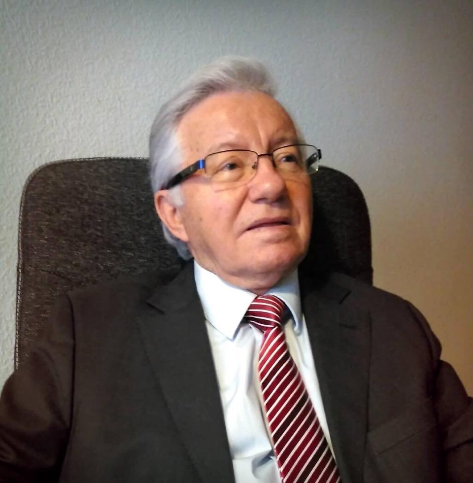 Lozano Diez, Juan