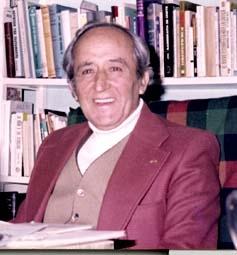 Flores Espinosa, José