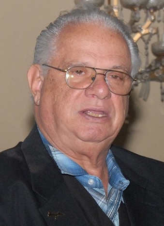 Fumero, Mario Eduardo