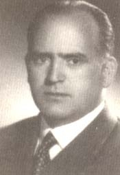 García Rituerto, Santos