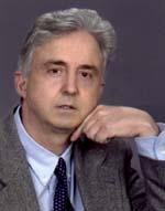 Gil Muñoz, Jesús Angel