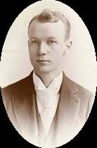 Gill, Everett W.