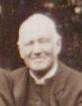 Girdlestone, Robert Baker
