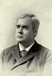 Gordon, Adoniram Judson