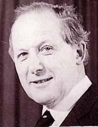Griffiths, Michael C.