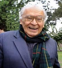 Gutiérrez, Gustavo