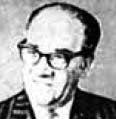 Gutierrez Marín, Claudio