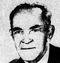 Gutierrez Marín, Manuel