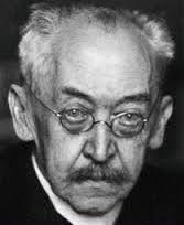 Harnack, Adolf Von