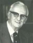 Harrison, Roland Kenneth