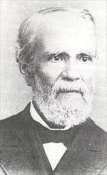 Harvey, Hezekiah