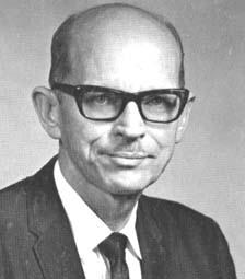 Hodges, Melvin Lyle