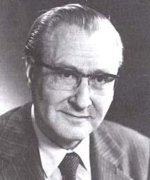 Hollenweger, Walter Jacob