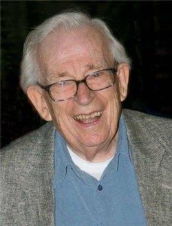 Horton, Stanley M.
