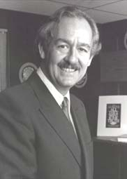 Hoskins, Bob