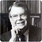 Hubbard, David Allan